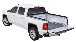Access Limited Tonneau Cover - Roll-Up Truck Bed Cover Truxedo Titanium Topperking Providing All Of Tampa 52018 F150 55ft Bed Bak Revolver X2 Rolling Tonneau Cover 39329 Ford Ranger Wildtrak 16 On Soft Roll Up No Covers Truck 104 Alinum Features An Access Youtube Top 10 Best Review In 2018 Diamondback Tonneaubed Hard For 55 The Official Site 42018 Chevy Silverado 58 Truxport Weathertech 8rc4195 Dodge Ram Black New 2016 Nissan Navara Np300 Now In Stock Eagle 4x4 Peragon Reviews Retractable
