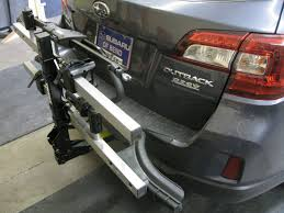 2015 Subaru Outback - Hitch And Bike Rack Installation - Pro Series ... Bike Rack For Tg Little Guy Forum 2015 Subaru Outback Hitch And Installation Pro Series Amazoncom Hollywood Commuter 2 Hr2500 Diy Hitch Or Truck Bed Mounted Bike Carrier Mtbrcom Racks For Trucks Bicycle Truck Pickup Bed Homemade Hauling Fat Bikes Buying Guide To Vehicle Boxlink Kuat Ford F Community Of Thule T1 Single Outdoorplay Best Choice Products 4 Mount Carrier Car Heinger 2035 Advantage Sportsrack Flatrack Cargo Addon Kit Sport Rider Buy