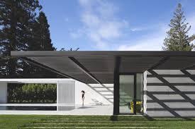100 Modern House.com House Architects
