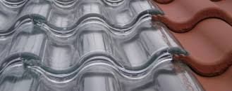 temperature sensitive glass tiles freshome
