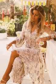 25 best over 40 u0026 images on pinterest fashion ideas 40s
