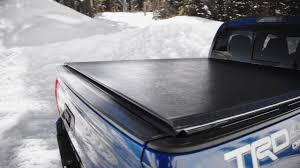 TruXedo Family Of Premium Roll-Up Truck Bed Covers - Quick Overview ... Peragon Retractable Alinum Truck Bed Cover Review Youtube Truxedo Lo Pro Tonneau Lund Intertional Products Tonneau Covers Bak Revolver X4 Hardrolling Matte Black 72018 F250 F350 Covers Ford Awesome Access Litider Roll Up Tonneau Weathertech Installation Video Soft Rollup Pickup For Hilux Revo Buy Cap World N Lock M Series Plus Luxury Dodge Ram 1500 2009