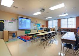 Cute Interior Design School Chicago Ideas With Interior Home ... Home Interior Design School Bug Schools New Decoration Ideas Chicago Interesting Massachusetts Plans In Developing A Career Out Of Education Angel Kitchen Classes Stage Design Pinteres Download Boston Disslandinfo Decoration And Styling Where To Start Rebecca Architecture Gallery Under Cute With