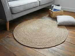 teppiche großer preis 9farben modern teppich rund kreis