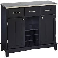 Cheap Living Room Sets Under 200 by Furniture Amazing Cheap Living Room Sets Under 500 Big Lots