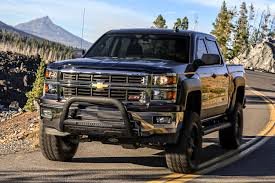 Bull Bars For Chevy Trucks New Arb Modular Bull Bar 2015 Chevrolet Silverado 23500hd Lund Intertional Products Bull Bar Westin Ultimate Suburban Toppers Ali Arc Industries General Motors 84100464 Front Bumper Nudge 62018 Lund 471214 Lvadosierra With Led Light And Australian Bars 470214 Chevy 2500hd 3 Black 12018 Aries B354013 With Free Shipping On Push