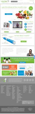 VaporFi Competitors, Revenue And Employees - Owler Company ... Best Online Vape Store And Shops For 2019 License To Automatic Coupons Promo Codes And Deals Honey Myvapstore Com Coupon Code Science Serum Element Coupon Vapeozilla Aspire Breeze Nxt Pod System Starter Kit Good Discount Vaping Community Shop 1 Eliquids Vapes Vapewild Smok Rpm40 25 Off Black Friday Mt Baker Vapor Reddit Xxl Nutrition