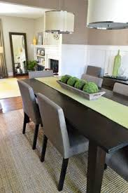 Modern Centerpieces For Dining Room Table by Whimsy Wednesday 215 Succulents Garden Garden Ideas And Planters