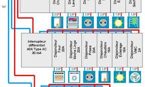 norme nfc 15 100 cuisine déco norme electrique salle de bain belgique reims 8967 norme