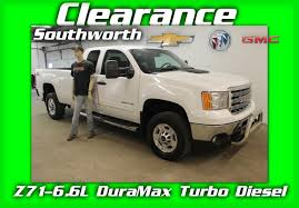 Bloomer - Used GMC Sierra 2500HD Vehicles For Sale Coeur Dalene Used Gmc Sierra 1500 Vehicles For Sale Smithers 2015 Overview Cargurus 2500hd In Princeton In Patriot 2017 For Lynn Ma 2007 Ashland Wi 2gtek13m1731164 2012 4wd Crew Cab 1435 Sle At Central Motor Grand Rapids 902 Auto Sales 2009 Sale Dartmouth 2016 Chevy Silverado Get Mpgboosting Mildhybrid Tech Slt Chevrolet Of