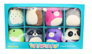 Squishmallows Minis 8 Pack Plush Set, Multi-Colored 30 Off E Beanstalk Coupons Promo Discount Codes Justice Off A Purchase Of 100 Free Shipping End Walgreens Black Friday 2019 Ad Deals And Sales Squishmallow Plush Pink Penguin 13 Squishmallows Next Level Traing Home Target Coupon Admin Shoppers Drug Mart Flyer Page 7 Marley Lilly Code March 2018 Itunes Cards Deals Kellytoy 8 Inch Connor The Cow Super Soft Toy Pillow Pet Toysapalooza 40 Toys Today Only In Stores