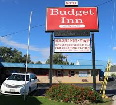 Budget Inn Marinette (Marinette, United States Of America ... Ramada Inn North Columbus Oh See Discounts Truck Surf Hotel Motorhome Hotel Chases Surf And Sleeps You Next El Paso Hotels In East Tx Bio Vista Motel Wainwright Canada Bookingcom Amenities Wickliffe Fairbridge Suites Cleveland Quality Inn Updated 2018 Prices Reviews Forrest City Ar Wattle Grove Aus Best Price Guarantee Lastminute Comfort Bwi Airport Baltimore Md Americas Value College Station