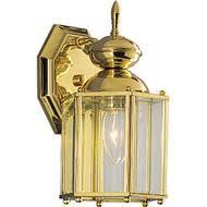 progress lighting cypress wall mount outdoor motion sensor lantern