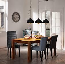 esszimmer set design butlers katalog 2015 by rasa en