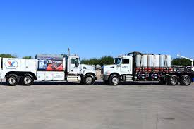 Blue Streak Fuel & LubricantsHome Blue Line Truck News Streak Fuel Lubricantshome Booster Get Gas Delivered While You Work Cporate Credit Card Purchasing Owner Operator Jobs Dryvan Or Flatbed Status Transportation Industryexperienced Freight Factoring For Fleet Owners Quikq Competitors Revenue And Employees Owler Company Profile Drivers Kottke Trucking Inc Cards Small Business Luxury Discounts Nz Amazoncom Rigid Holder With Key Ring By Specialist Id York Home Facebook Apex A Companies