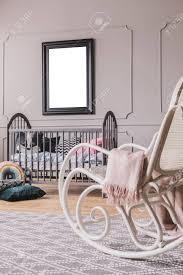 Engaging White Baby Bedroom Bedrooms Splendid Black And ... White Glider Rocker Wide Rocking Chair Hoop And Ottoman Base Vintage Wooden Baby Craddle Crib Rocking Horse Learn How To Build A Chair Your Projectsobn Recliner Depot Gliders Chords Cu Small For Pink Electric Baby Crib Cradle Auto Us 17353 33 Offmulfunctional Newborn Electric Cradle Swing Music Shakerin Bouncjumpers Swings From Dolls House Fine Miniature Nursery Fniture Mahogany Cot Pagadget White Rocking Doll Crib And Small Blue Chair Tommys Uk Micuna Nursing And Cribs