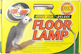 avian sun deluxe floor l