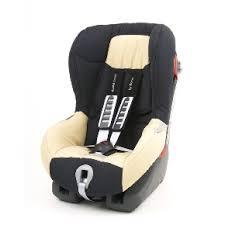 siege bebe aubert siège bébé dans une 964