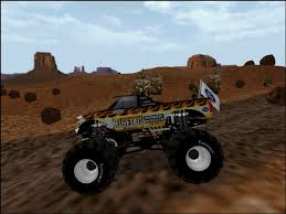 MTM2.com • View Topic - Monster Truck Madness 2 At 1280x960 Monster Truck Destruction Android Apps On Google Play Arma 3 Psisyn Life Madness Youtube Shortish Reviews And Appreciation Pc Racing Games I Have Mid Mtm2com View Topic Madness 2 At 1280x960 The Iso Zone Forums 4x4 Evolution Revival Project Beamng Drive Monster Truck Crd Challenge Free Download Ocean Of June 2014 Full Pc Games Free Download