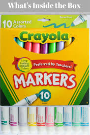 Crayola Bathtub Crayons Target by 349 Best Color Madness Images On Pinterest Crayons Art Supplies