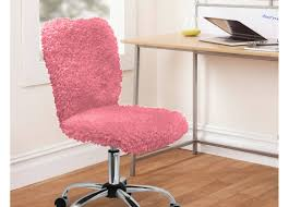 Tall Desk Chairs Walmart by Beguile Photo Likable Tags Interesting Photos Of Best