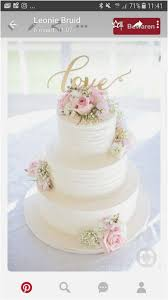 Elegant Wedding Cake Knives