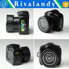 Mini Hidden Camera For Bathroom by Mini Spy Camera Mini Spy Camera Suppliers And Manufacturers At