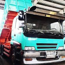 100 Surplus Trucks Direct Imports Japan Home Facebook