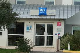 ibis budget carcassonne aéroport picture of ibis budget