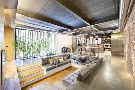 100 Amazing Loft Apartments This Used To Be A Commercial Space
