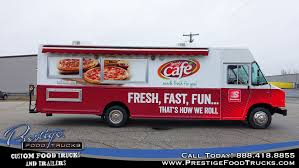 Speedway Food Truck | Prestige Custom Food Truck Manufacturer Sold 2018 Ford Gasoline 22ft Food Truck 185000 Prestige Tampa Area Trucks For Sale Bay Red Truck Truck Be A Success In The Food Business Plano Catering Trucks By Manufacturing Service 2019 Hino 195 Cabover Motors Canada Trailer Only 47k Fully Loaded Trucks Toronto Best Small Axe Anas For Eater Maine Sliding Window Mobile Ice Cream Trusnack Two Airstreams Denver Street Mechansservice Curry Supply Company