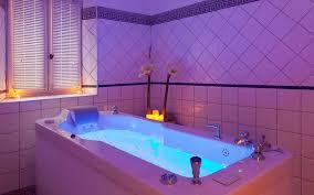 hammam les bories hotel sauna gordes provence hotel pool