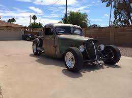 2 - 1939 CHEVY RAT ROD PICKUP (Arizona) $13,500 - Rat Rod Universe 1939 Gmc Truck 350 Small Block Lowrider Magazine Chevy Panel Youtube Tci Eeering 71939 Suspension 4link Leaf Boston Bruins Harry Driftwoods Classic Chevrolet Master Related Infompecifications Weili Chevy Truck See At Car Show In Winder Ga 04232011 Pete Pickup Keep On Truckin Pinterest Pickups 391940 Dash Swap The Hamb Stock Photos 1 Rat Rod Pickup For Sale 13500 Rat Rod Universe Coupe Street Shaker Hot Network 100 37 38 39 40 41 42 43 44 45 46 47 48