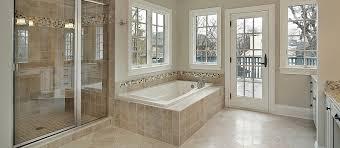 bathroom tile amazing porcelain tiles for bathroom artistic