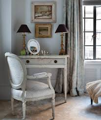 View In Gallery French Country Design