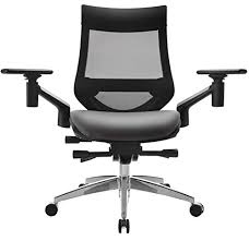 Work Pro Office Furniture by Workpro 1500 Series Bonded Leather Chair For 157 49 Tax At