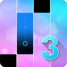 Magic Tiles 3 APK Latest Version Download Free Music APP for