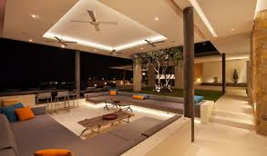 Sunken Living Room Designs 10 Amazing Ideas and s