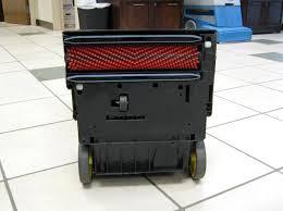 Karcher Floor Scrubber Attachment by Karcher 30 4 C U003e Karcher Caliber Equipment