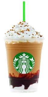 Pumpkin Frappuccino Starbucks Caffeine by 11 Off Menu Drinks Starbucks Baristas Make For Themselves