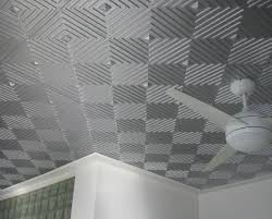 installing 2x2 drop ceiling tiles home and space decor