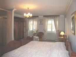 eguisheim chambre d hotes chambre d hote eguisheim alsace chambres dhtes albert hertz