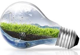 switchsource energy saving