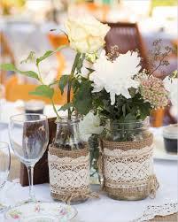 Beautiful Wedding Table Centerpiece Ideas 25 Best Rustic Vintage Centerpieces For 2017 Deer