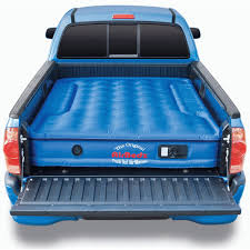 Shop AirBedz PPI-102 Full-size Short Bed 6' - 6'6 Truck Bed Air ... Truck Bed Mattress Diy Best Of Sleeping Platform Ta A W Hotel Mattress Do Not Buy Air Cabelas Mattress Kitchen Ideas Sportz Autoaccsoriesgaragecom Ritzy Fing Beds Sleeper Chair Foam Sofa Camping Rv Bedmattress Amazoncom Airbedz Lite Ppi Pv202c Full Size Short And Long 68 Original Rightline Gear 110m60 Mid 5 To 6 Amazing Cento Ventesimo Decor Cleaning Innerspace Luxury Products 55 Firm Memory Couple Laying On Air In Truck Bed Stock Photo Offset Ppi404 Realtree Camo