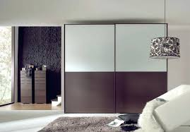 Home Decorations Collections Blinds by Best Wardrobes Images On Dresser Dressing Rooms Home Decorators