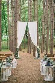 Ceremony Decor Ny 09062015 Ky
