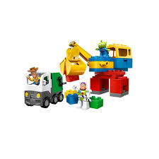 Amazon.com: LEGO DUPLO Disney / Pixar Toy Story 3 Set #5691 Alien ... Lego Dump Truck And Excavator Toy Playset For Children Duplo We Liked Garbage Truck 60118 So Much We Had To Get Amazoncom Lego Legoville Garbage 5637 Toys Games Large Playground Brick Box Big Dreams Duplo Disney Pixar Story 3 Set 5691 Alien Search Results Shop Trucks Bulldozer Building Blocks Review Youtube Tow 6146 Ville 2009 Bricksfirst My First Cstruction Site Walmartcom 10816 Cars At John Lewis