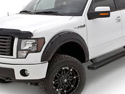 Stampede Ruff Riderz Fender Flares (Set Of 4) - Ford F-150 Rust Removal And Bushwacker Fender Flares Installation 96 Ford F Oe Style 42018 Toyota Tundra Front 4097002 Colorado Flare Matte Black Pocketstyle How To Install By Mark Polk Youtube Husky Liners Long John Partcatalogcom Egr Bolton Look Bolt On Chevy Silverado 2014 Mercedes Benz X Class Double Cab Smooth 52017 F150 Pocket Prepainted Painted 2094502 Titan Or Mud Flaps Forum Community Of Pics Of Trucks With Bushwacker Fender Flares Page 2 Dodge