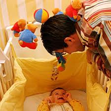 allergie schimmel im babyzimmer erhöht asthmarisiko de